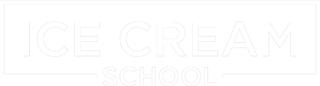 ice cream school