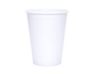 ice cream school cups