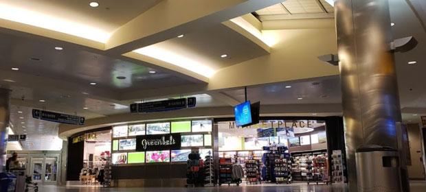 ice cream school boise airport